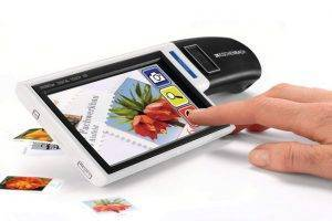 Mobilux Digital Touch 2 with stand 1655 11 300 dpi 1 Copy 300x200