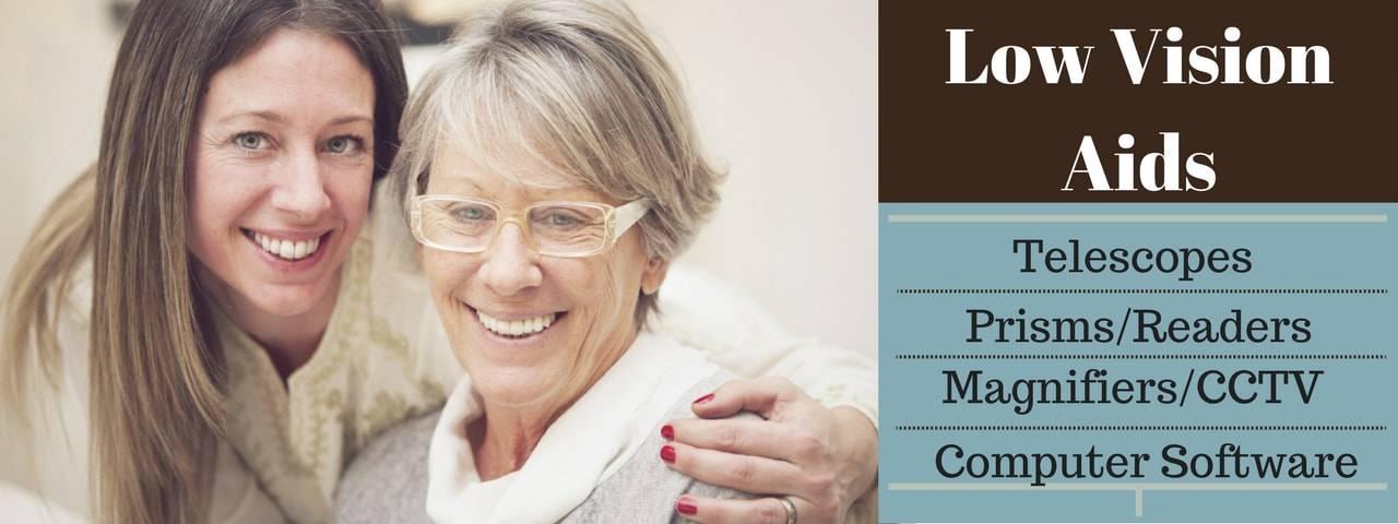 reading with macular degeneration diabetic retinopathy, glaucoma, cataracts