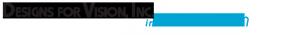 designsforvision logo