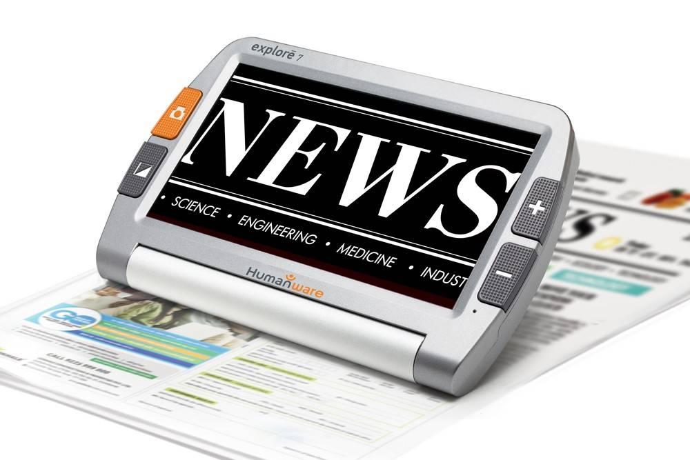 explore_7_product_newspaper_1