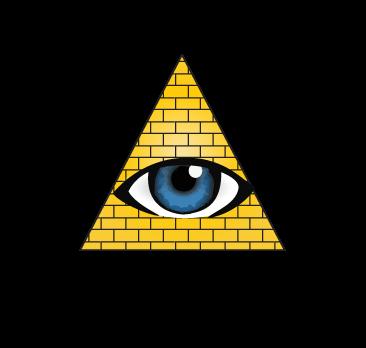 Yesnick Logo 1