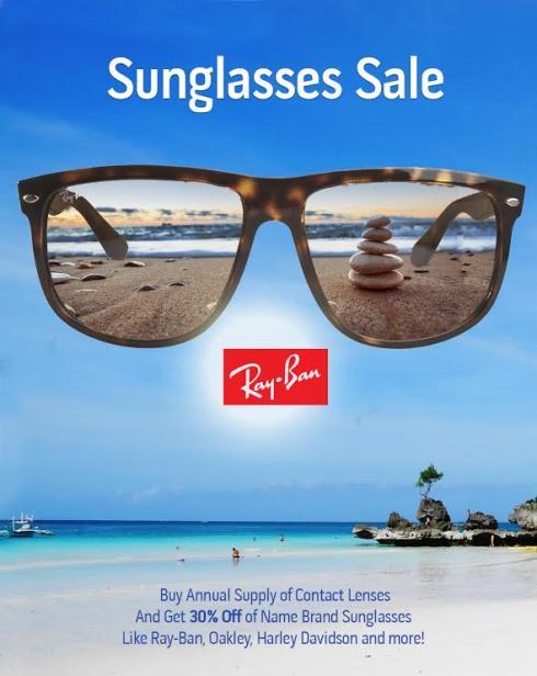 SunglassesSale