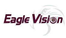 Eagle Vision
