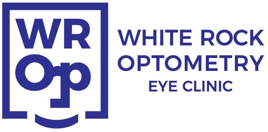 White Rock Optometry