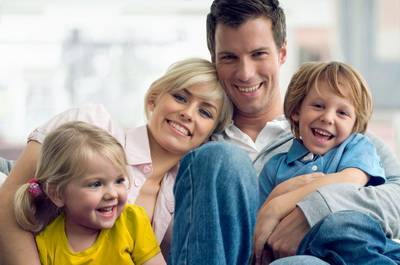 Family eye care in troy