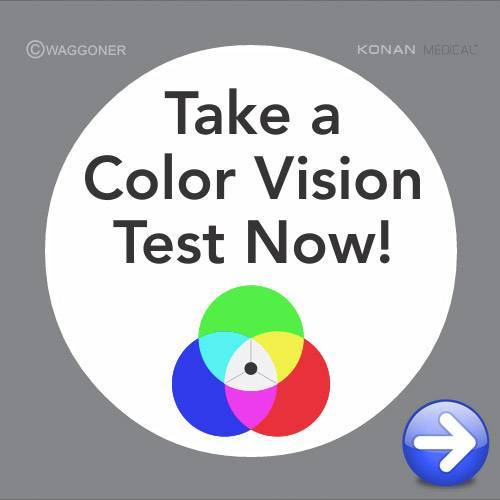 colorblindtest
