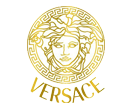 versace-gold