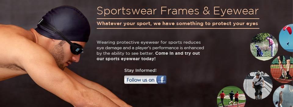 sportswear_slideshow
