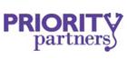 priority partners1
