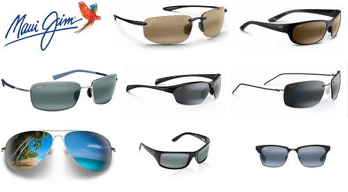 maui jims   sunglasses   new arrivals