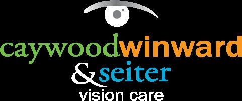 Utah Valley Optometric Physicians