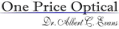 One Price Optical