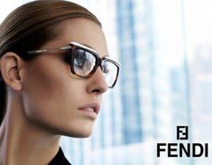 fendi-eyeglasses-1