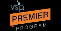 vsp-premier-accepted-here