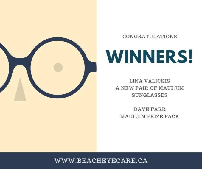 Beach Eye Care Eye Exam near you Wasaga Beach, Ontario