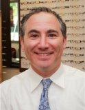 Dr. Garbowitz