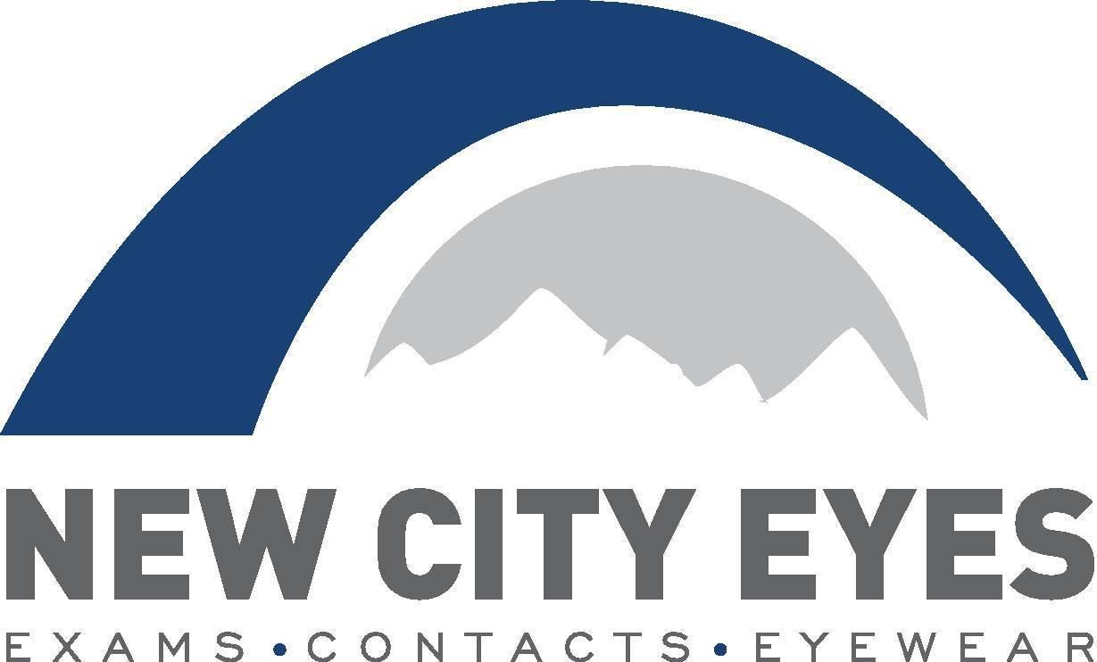 New City Eyes