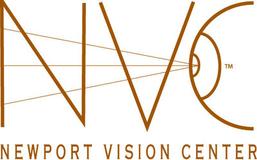 Newport Vision Center