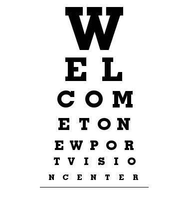 welcomechart