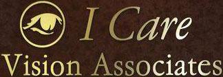 I Care Vision Associates