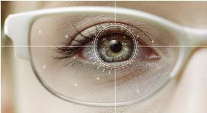 eye exam in mentor ohio