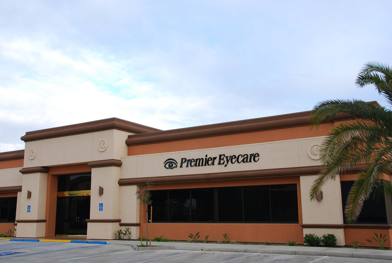 Premier-eyecare-exterior