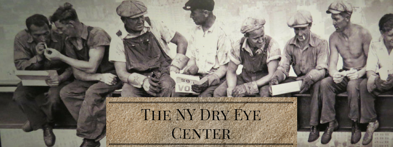 THE-NY-Dry-Eyes-Center.png