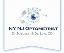 NY NJ Optometrist