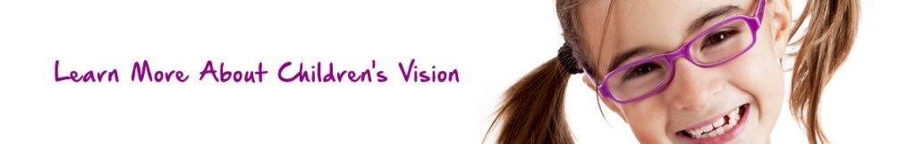 Childrens Vision 1266×200 (1)