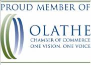 Olathe Chamber Logo