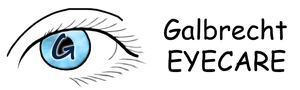 Galbrecht Eyecare