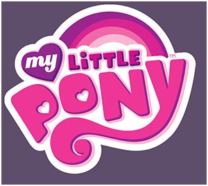My-Little-Pony-Logo