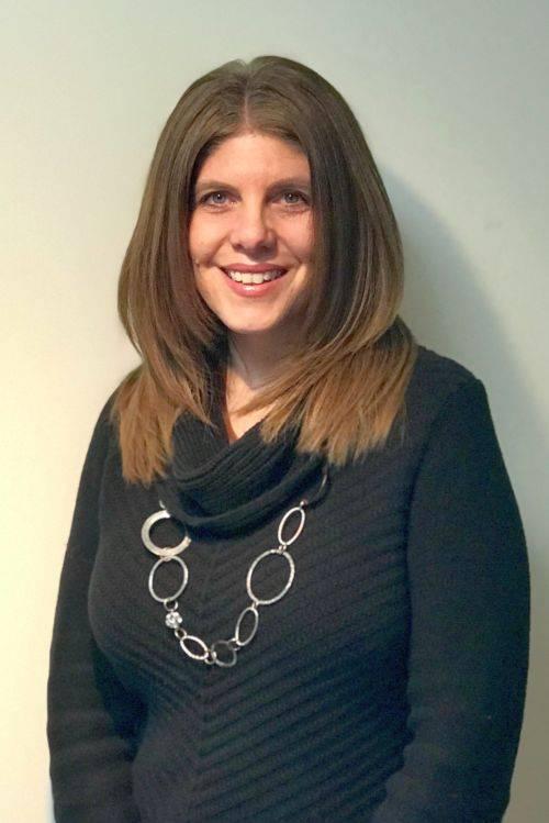 Amy-Horetz-Optician-Apprentice