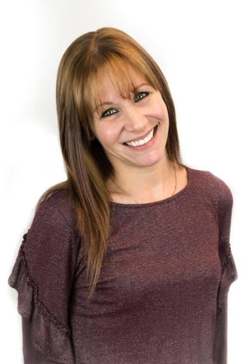 Becky-Borschel-Optometric-Assistant_500x749