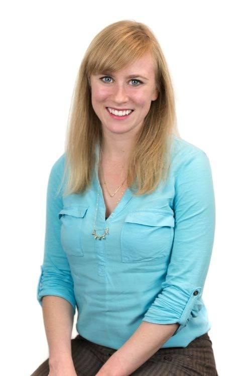 Brooke-Burke-Optometric-Assistant