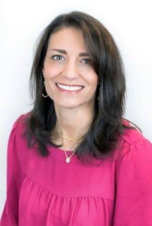 Dr.-Tracy-Sheedy-e1524063026967