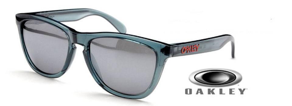 oakley-frames-slide-960x350