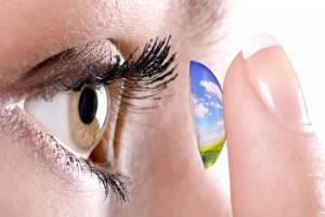 contact_lenses-north-york-ontario