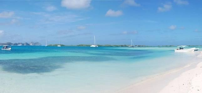 beach_panorama