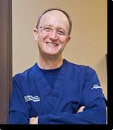 Dr. Weissman