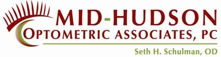 Mid-Hudson Optometric Associates