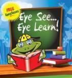 eye_see_web