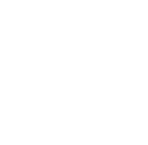 eCommerce_Web_Button_White_2015