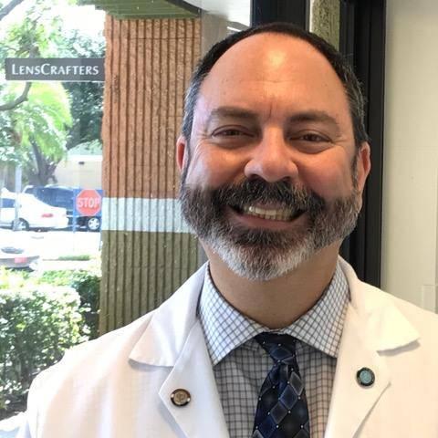 Dr.-Michael-S.-Nason-5-Final