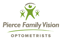 Pierce Family Vision