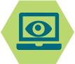 badge register online