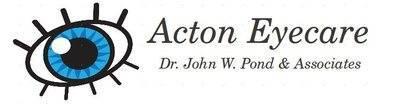 Acton Eyecare