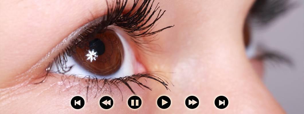 slide-eye-vid-1