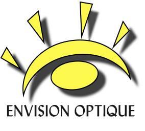 Envision Optique