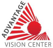 Advantage Vision Center